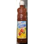 Sirop Zero