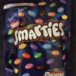 Smarties 125g