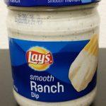 Smooth Ranch Dip