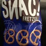 Snac! Bretzel