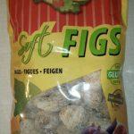 Soft Figs