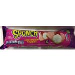 Sponch