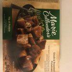 Steak & Roasted Potatoes