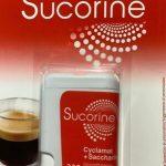 Sucorine