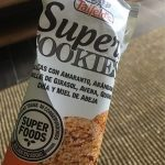 Super cookies