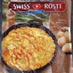 Swiss Rösti