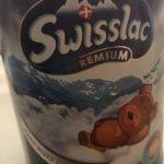 Swisslac premium confort
