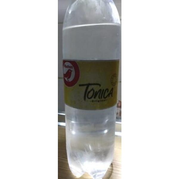 Tónica auchan