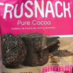 TRUSNACK Pure Cocoa