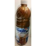TUCÁN TAMARINDO