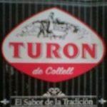 TURON de Collell