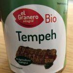 Tempeh Bio