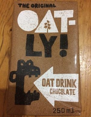 The original OAT-LY