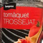 Tomaquet