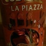 Torino La Piazza