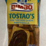Tostao's