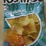 Tostitos Original Restaurant Style Chips