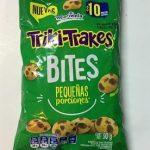 Triki Trakes Bites Marinela