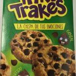 Triki-trakes
