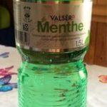 Valser Menthe