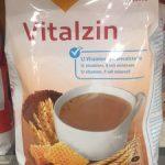 Vitalzin