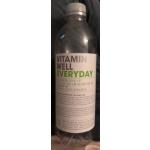 Vitamin Well Everyday 500ML