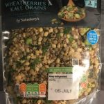 WHEATBERRIES&KALEGRAINS
