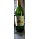 Weisswen vin blanc