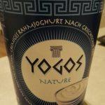 Yogos Nature