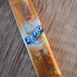 Zéro ICE TEA