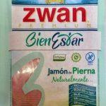 Zwan premium Bien Estar