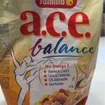 a.c.e balance