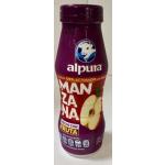 alpura Yoghurt deslactosado