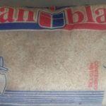 arroz San blas