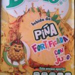 boing de piña