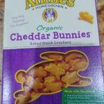 cheddar bunnies