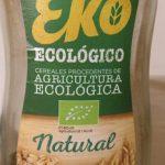 eko ecológico natural