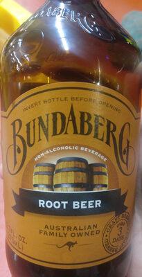 Halal Status Of Root Beer Root Beer Ehalal Bot