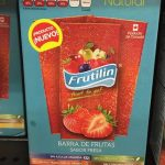 frutilin fruit to go sabor fresa