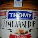 italia dip