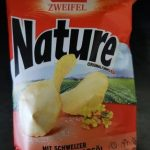 nature original chips