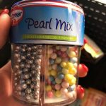 pearn mix