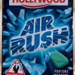 Air Rush Eucalyptus & Menthol