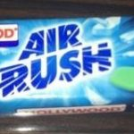 Air Rush Parfums Menthol & Eucalyptus