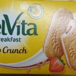 Belvita Breakfast Duo Crunch