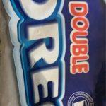 Bisc. oreo Double Stuff GR157