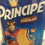 Biscuit Principe (Prince)