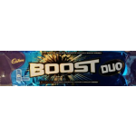 Boost Duo