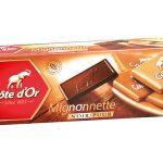Côte d'Or Mignonnette Noir