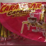 Carambar Caramel L'original